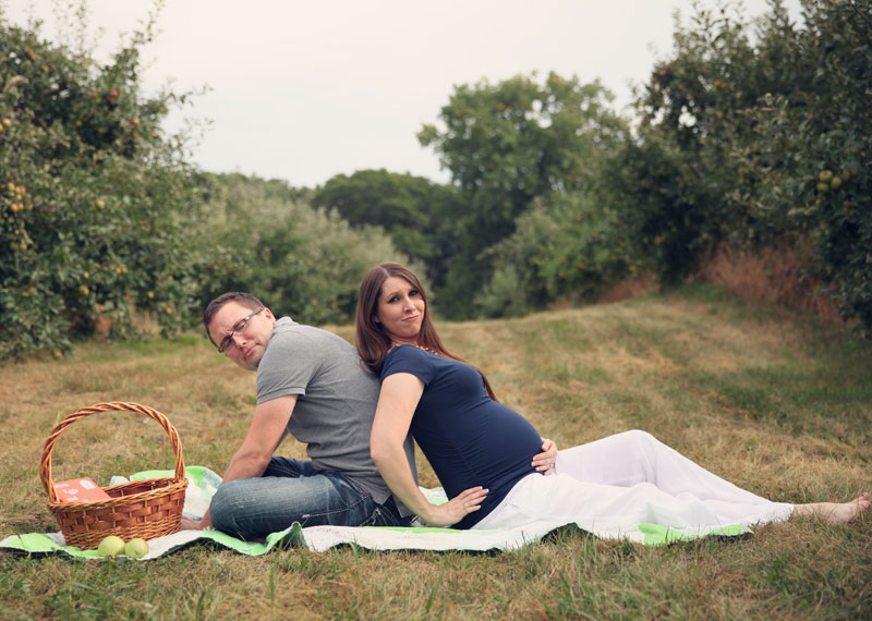 karen fostervold photography, family, portrait, maternity, babies, minnesota photographer